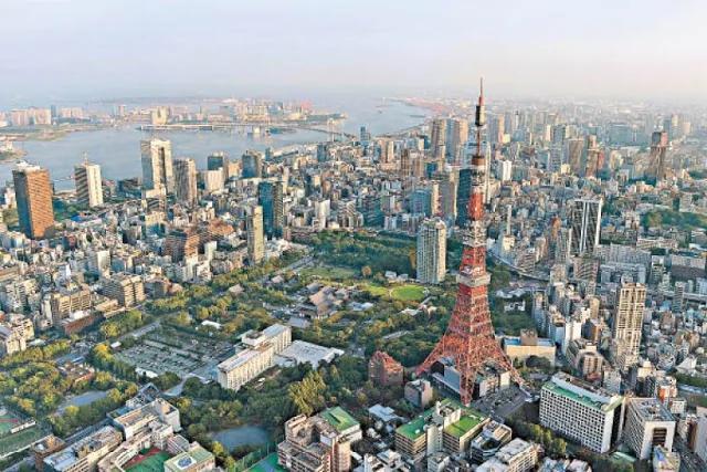王思想:让日本「回归小国」的荒唐 图