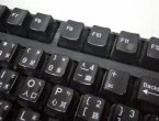 你知道键盘上的 F1~F12 是怎么用吗? 图