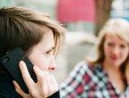 让对话生动 不必听废话的6种搭腔技巧 图