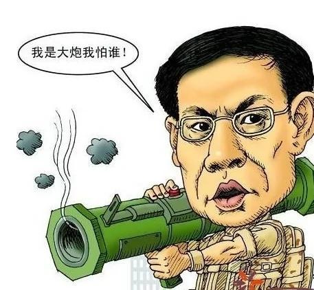 """北京市纪委报告2016""""成绩单"""" 任志强赫然在列"""