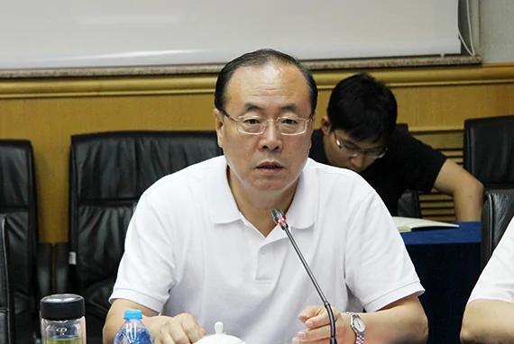 前葫芦岛市长落马 赵本山朋友圈又少一人 组图