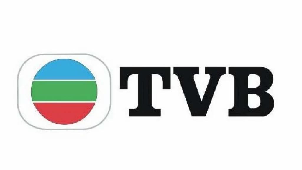 「中國梅鐸」任TVB副主席 香港未來走向隱憂 圖
