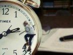 管理好自己的时间,你不可不知的8个关键与12个秘诀 图
