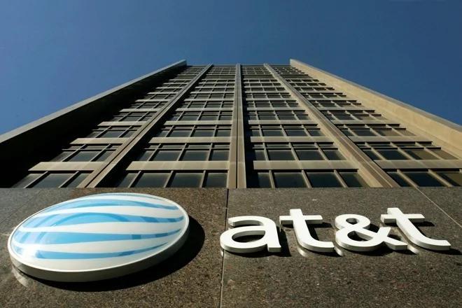 2016年最大并购案!AT&T以854亿美元收购时代华纳