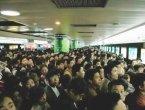 周国平:在中国生活最需要的是什么?图