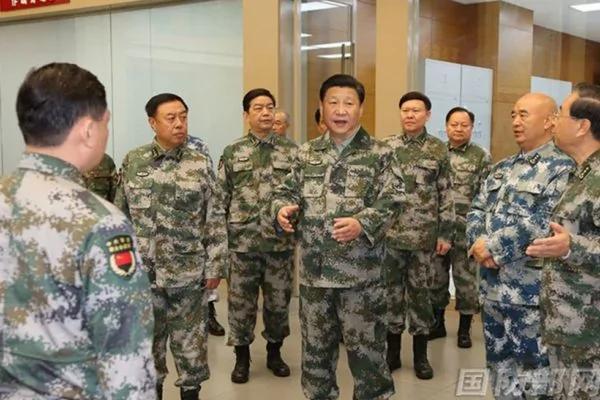 港媒:习近平震怒 二青年拒服兵役引连锁反应 图