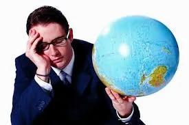 世界各国心理学研究总结聪明人有七个表现 - 纽约文摘 - 纽约文摘
