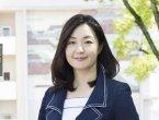 """资深日本NHK女主播教你如何在一分钟内进行""""最强的自我介绍""""  超好用! 组图"""