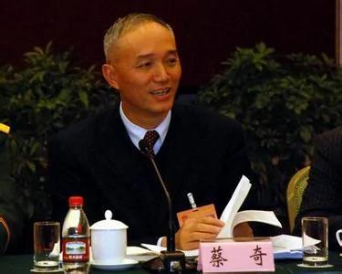 十九大前北京高层变动 郭金龙被免职