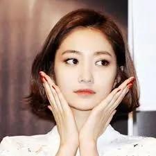 原来韩国女星都是这样保养皮肤的 图