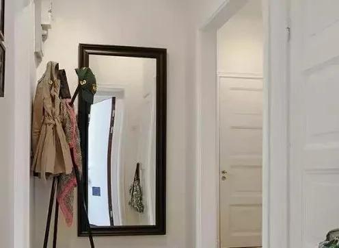 「家中鏡子」的圖片搜尋結果