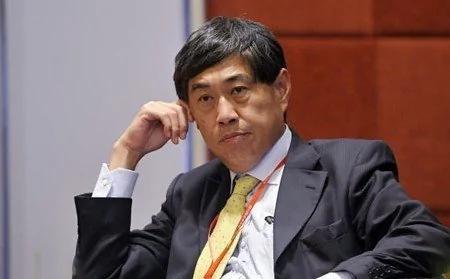 陈思敏:财讯传媒集团王波明辞职的背后