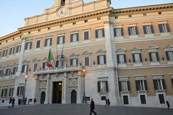 针对中共活摘器官 意大利通过法律严厉制裁非法器官移植