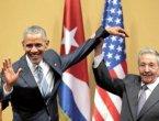 奥巴马拯救了行将崩溃的共产古巴 古巴裔美参议员披露(图)