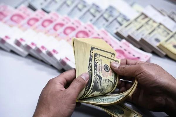 中国资本外流严重 央行喊话披露内幕 港媒:资金转出有四条途径