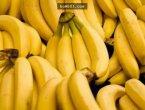 """香蕉是你在减肥时不可或缺的神队友 只要""""晚上吃""""就能轻松在10天内瘦3公斤!(组图)"""