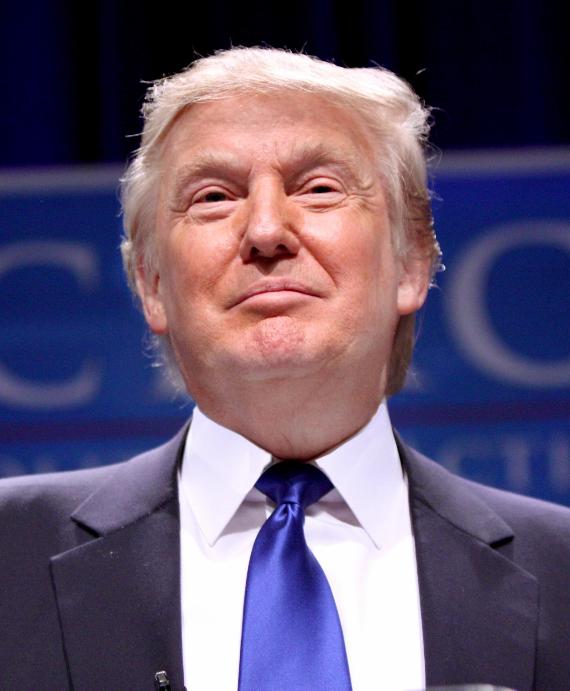 """德媒:特朗普和""""台湾总统""""蔡英文通话事件是经过周密计划的事件"""