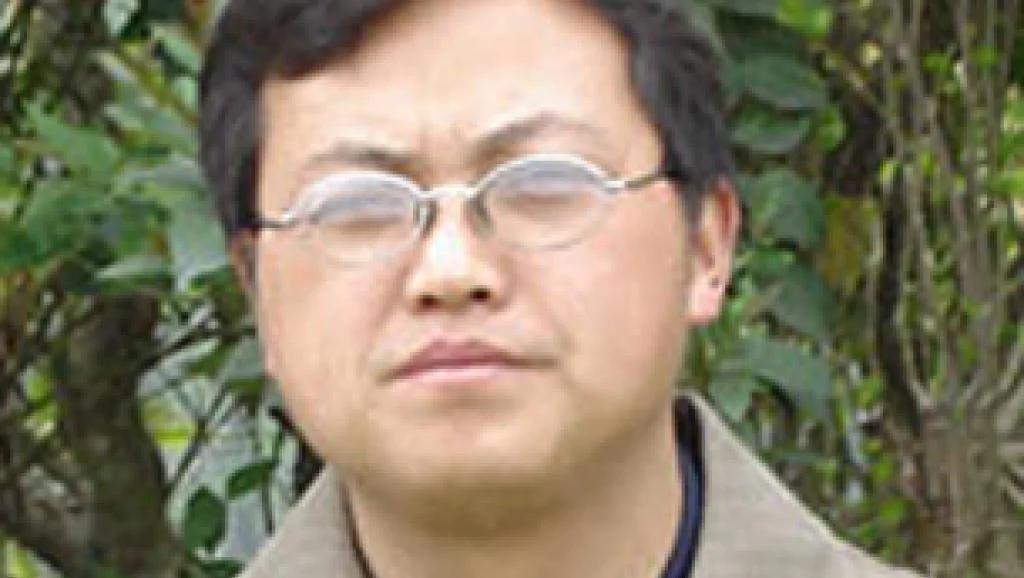"""刘飞跃被抓一个月""""民生观察""""表示继续依法维权"""