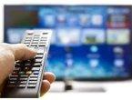 在美生活 注意这三招可节省有线电视费用(图)