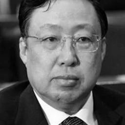 """耿惠昌官方简历超简单 """"研究机构""""任职经历因何被删?"""