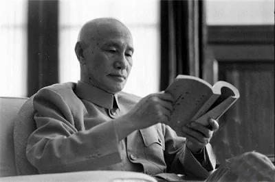 他在当代中华文化复兴中居功至伟
