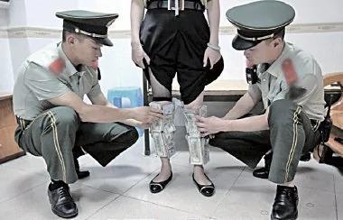 习阵营明年全球追税 围剿江派贪官