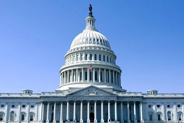 美国国会通过制裁全球侵犯人权者的法案