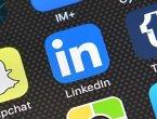 微软262亿美元完购LinkedIn 专才更易找工作