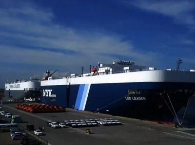 工人罢工抗议 拒中资收购斯里兰卡港口
