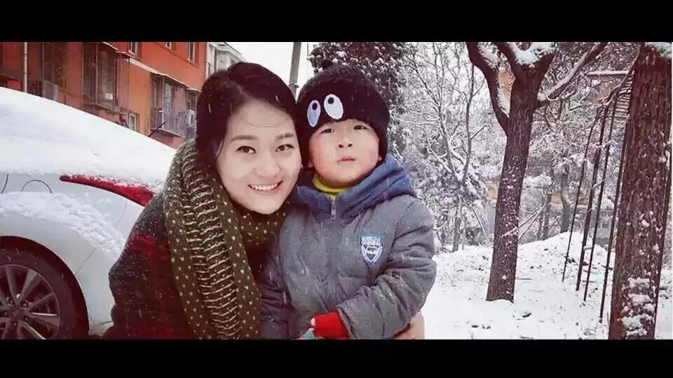 Image result for 李文足 facebook