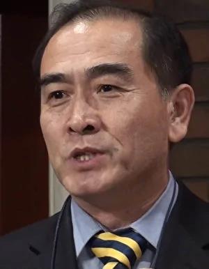 今年8月向韩国投诚的朝鲜驻英国大使馆公使太永浩,在近日在记者招待会上表示,自己因不堪金正恩高压统治决心投韩,并透露目前金家政权风雨飘摇,随时可能倒台。(Newsis)