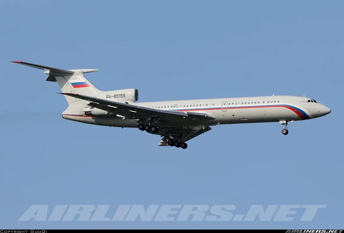 快讯: 俄国防部飞叙利亚飞机消失 载有91人 坠毁黑海