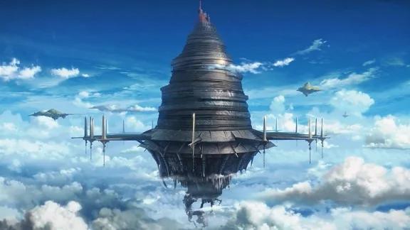 """外媒:古印度6千年前飞行器""""维马纳""""靠什么驱动?"""
