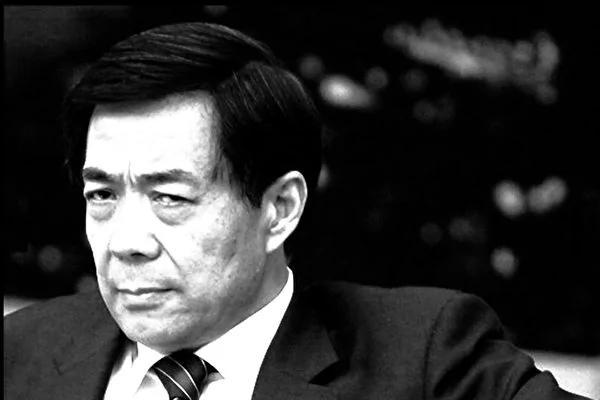 港媒:薄熙来入狱还不服 不停折腾翻案