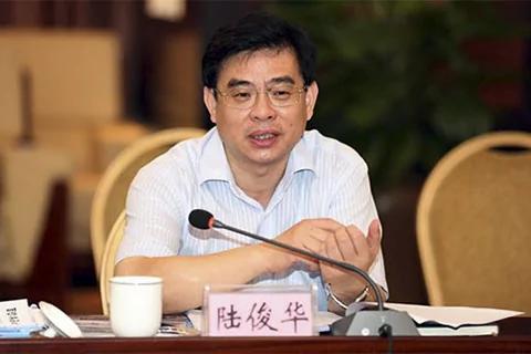 温家宝李克强亲信调任云南纪委书记