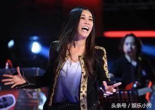 王思聪喊那英滚出娱乐圈 她该反省了吧?