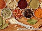 厨房里常见调味料的科学用法(图)