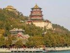 民族浩劫:文革期间 惨被红卫兵损毁的中国文化瑰宝 (图)