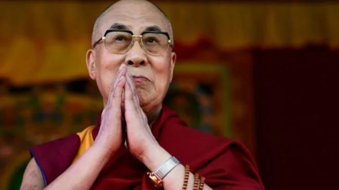 数千赴印度参加达赖喇嘛法会的藏人迫于中共政府压力提前回国