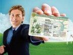 华裔女持美国绿卡申请入籍加拿大 被拒(图)