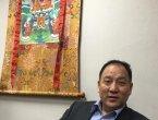 北京施压 达瓦才仁解读蒙古不欢迎达赖喇嘛(组图)