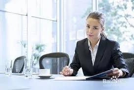 性别差距:今日职场女性面对的七大挣扎(图)