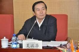 民航前副局长退休3年后被查 涉江泽民家族
