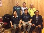 """贵州活石教会仰华""""泄漏国家秘密案""""被判两年半 家属要上诉(组图)"""