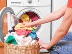 睡衣穿久不洗容易惹来这些病!睡衣应该多久洗一次?(图)