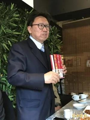 陈破空:民主化 中国唯一活路