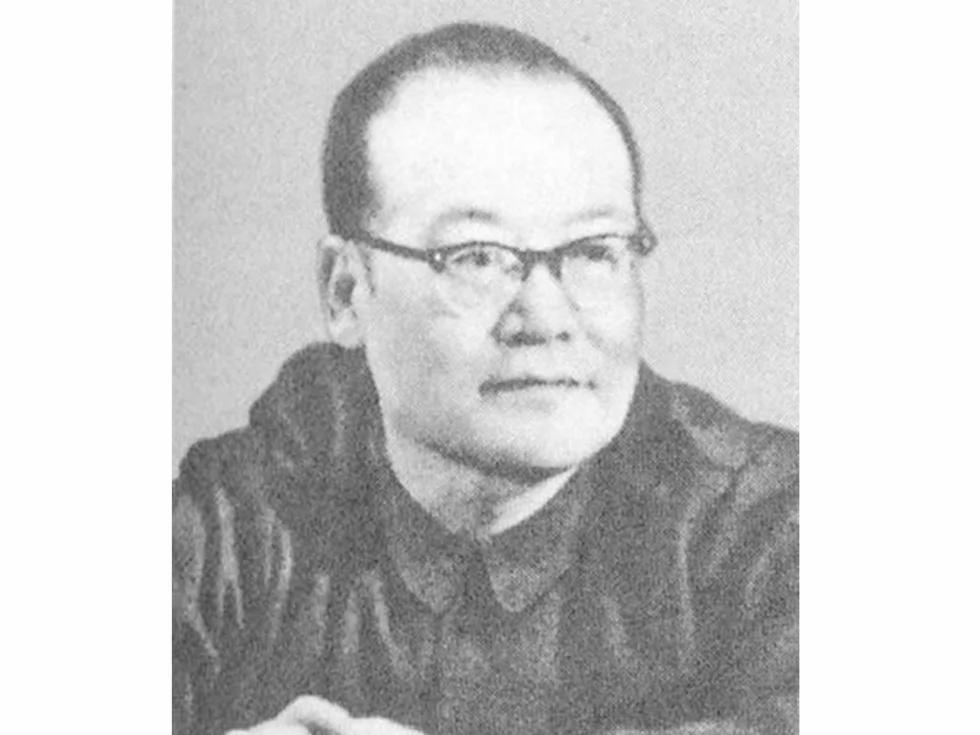 纪登奎回忆毛邓最后一次政治冲突