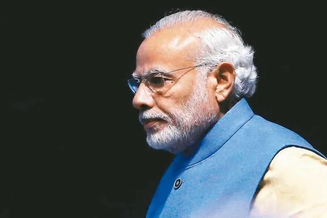 印度已跃升为全球第6大制造国