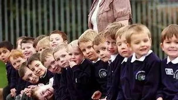 让孩子输在起跑线!德国教育令人震惊
