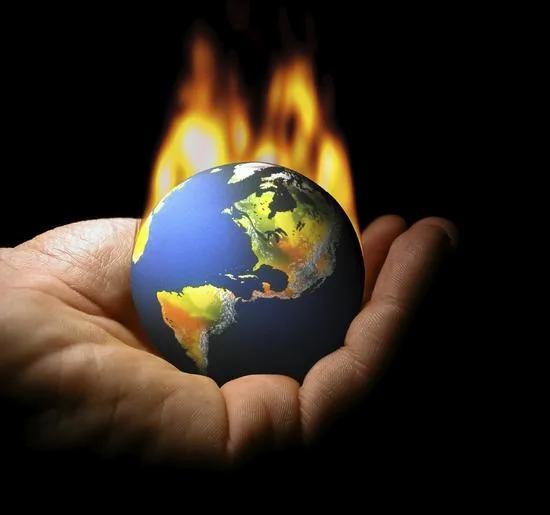 全球央行最担心的:下一次危机将在2017年到来